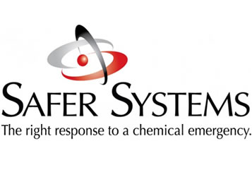 SaferSystems