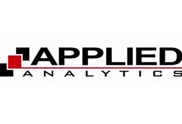 applied-analytics