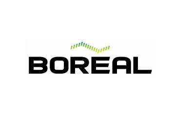 boreal-laser