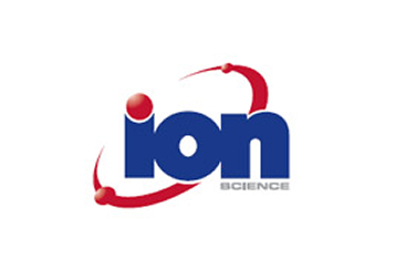 manufacture_ion