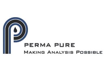 manufacture_perma_pure