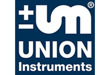 paamies-union-instruments