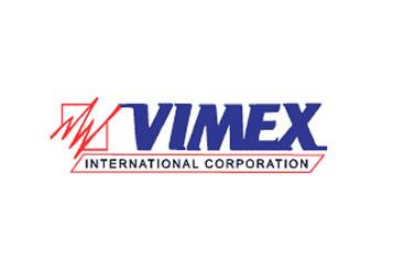 paamies-vimex
