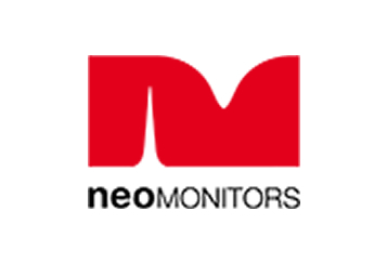 manufacture_neo_monitors