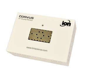 Corvus Glow2 300px