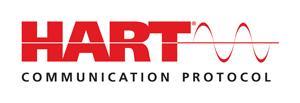 HART_Protocol_logo300dpi