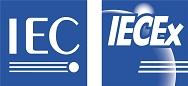 Logo_iec_iecex_web
