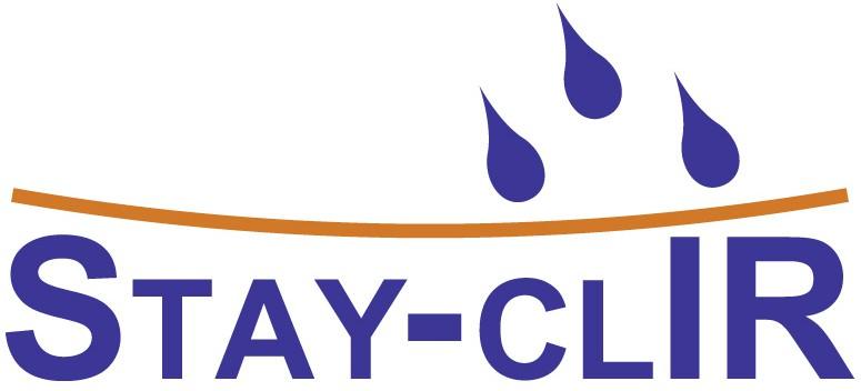 Stay Clir