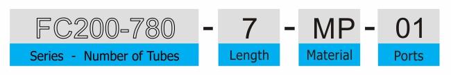 part-numbers-fc-series