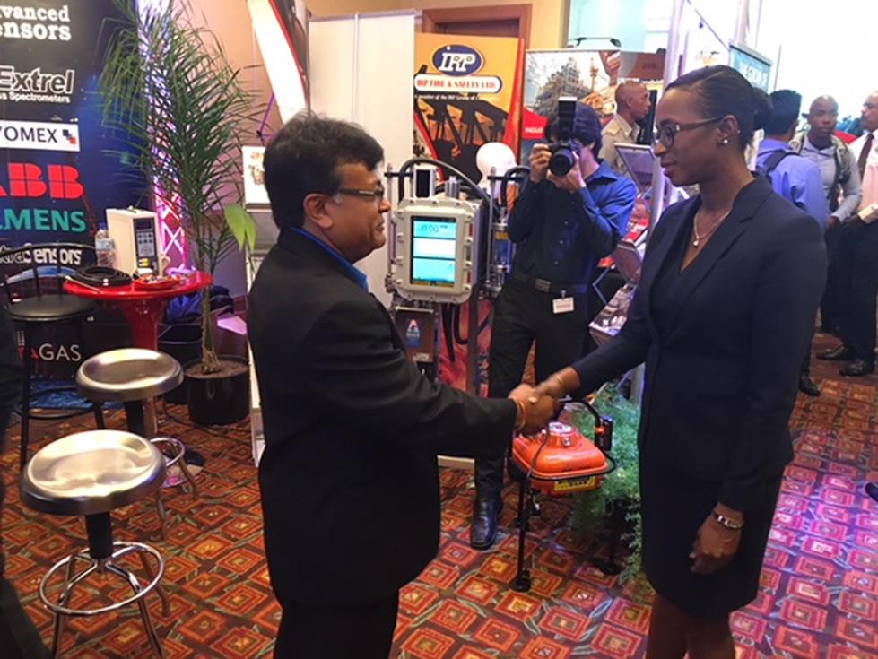 Energy-Conference-Trinidad-and-Tobago-2016
